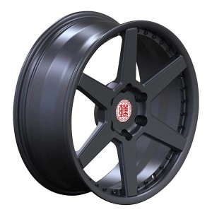 Off Road Wheels CWS-04
