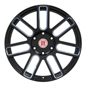 Off Road Wheels CWS-09