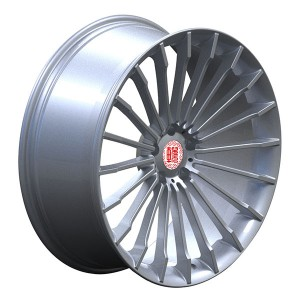 Hot Selling for High Quality Wheels -