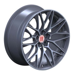 Wholesale Dealers of 13 Inch Alloy Wheels -